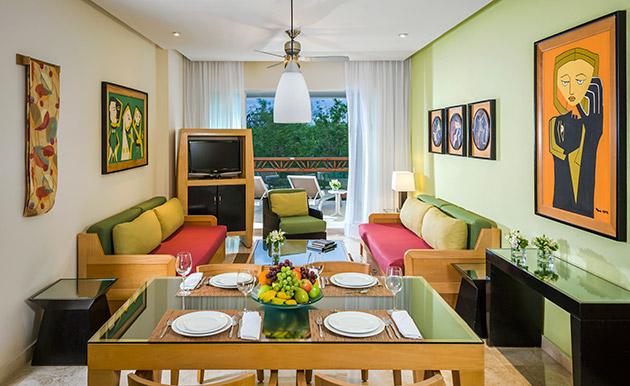Latitude 21 Resorts Reviews Hotels www.latitude21resorts.com