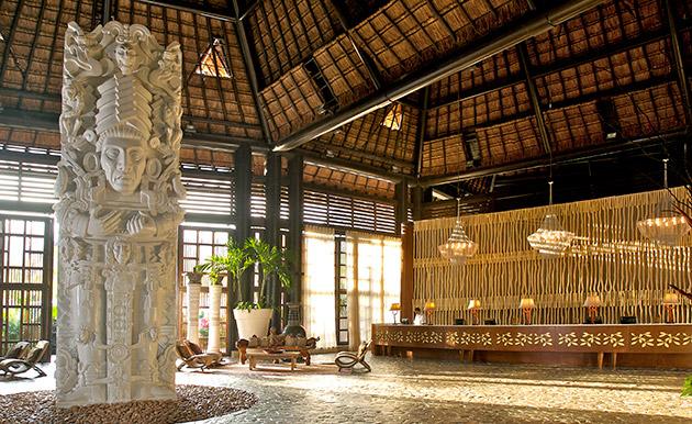 Latitude 21 Resorts Reviews Timeshare Style Vacations www.latitude21resorts.com