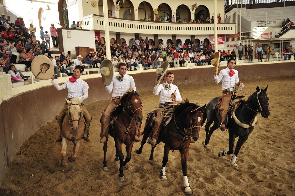 Mexico - Sport